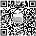 正义湖滨官方微信公众平台